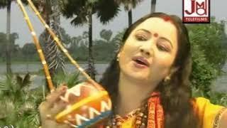 Milan Habe Kato Dine- মিলন হবে কত দিনে -Champa Das(Ghosh)By JMD Telefilms