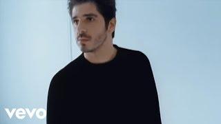 Patrick Fiori - Sans bruit