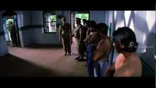Quotation Malayalam Movie | Malayalam Movie | SI Asked to Resign if he Cannot Catch killers