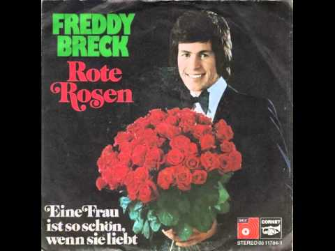 Xxx Mp4 Freddy Breck Rote Rosen 3gp Sex