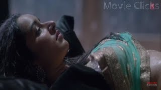 Shraddha kapoor  Hot Compilation Full Slow Motion [HD 1080p]