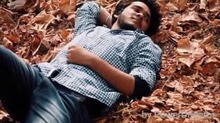 Tui To Dekhish Na - Imran -HD (BossMp4.Me.2017).mp4