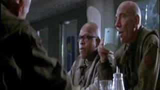 Alien 3 Movie Review - Alien Predator Total Destruction Collection Review Part 4