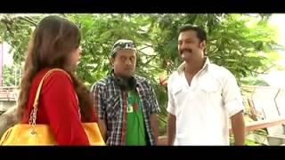 Bakhorkhani to burger drama promo