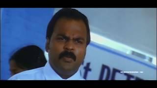 Raghava Lawrence Saves School Student Action Scene || Rajadhi Raja Movie
