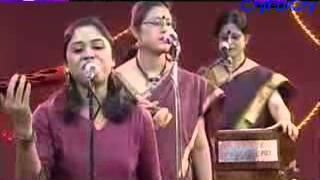 Shah Abdul Karim, Sylhet Sunamgonj Region Folk Song     Bondhe  Maya Lagaiche