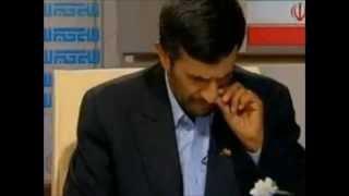 Seyed Mohammad Hosseini - Funny 02 - سید محمد حسینی