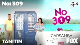No: 309 yaz boyunca FOX