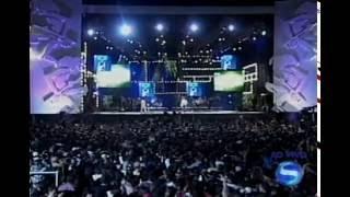 BRUNO E MARRONE DVD COMPLETO FESTIVAL DE VERÃO SALVADOR  AO VIVO
