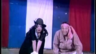 Phulorie Bina Chutney - Kaiseh Bani- Sundar Popo(1980s)-Bhojpuri Hit Special.