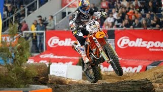 SuperEnduro 2017 - GP Riesa Live Streaming