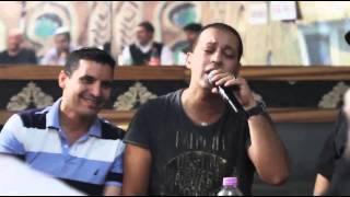 Revivo's Project (הפרויקט של רביבו) - Shirey Shabat שירי שבת