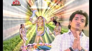 Dhanya Ma Tu Jogani Dhanya Ma Bhavani | Gujarati Song | Amit Thakor