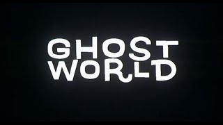 Ghost World - Bande Annonce