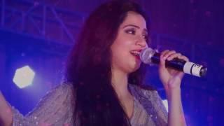 Modhu Maloti Dake Aay by Shreya Ghoshal