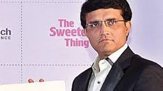 Sourav Ganguly cricket coaching centre banned for a year