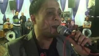النجم خالد سلطان فرحة النقطة  شركة مسايا للتصوير التلفزيونى 01228419883 محمد المطراوى