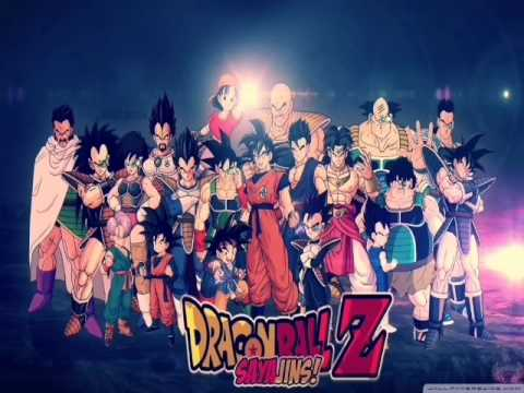 Xxx Mp4 DRAGONBALL SUPER XxxWIR STELLEN UNS VOR Xxx 3gp Sex