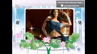 habib bangla song 2011.mp4