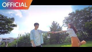 헤이즈 (Heize) - 너와 함께한 시간 속에서 (In the Time Spent With You) MV