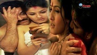 रवीना टंडन की शादी का ऐसा हुआ हाल,कि उनके पति ने....| Raveena Wedding Condition