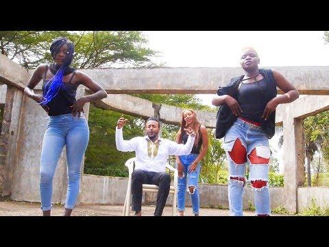 Xxx Mp4 AHMED ZAKI 2018 LAYLA OFFICIAL MUSIC VIDEO 3gp Sex