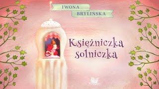 KSIĘŻNICZKA SOLNICZKA cała bajka – Bajkowisko.pl – słuchowisko dla dzieci (audiobook)