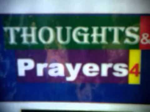 LinkOnly1/22/14 re CANDELIGHT VIGIL 4 TA KILLED @ PURDUE UNIV.,search:,purdue,andrew boldt,west...