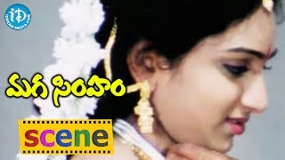 Waheeda Romance with her Boyfriend || Romance of The day 40 | Telugu
