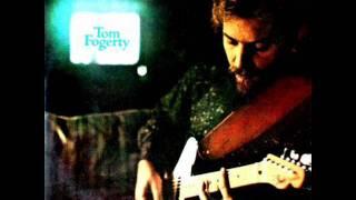 Tom Fogerty - Lady of Fatima.wmv