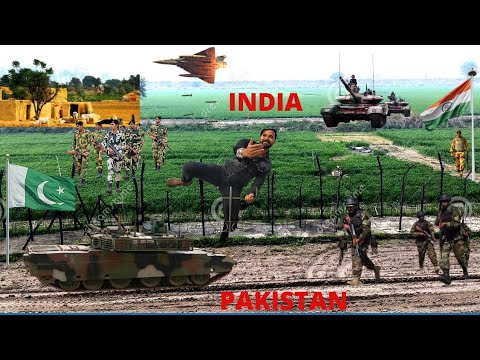 Xxx Mp4 Pakistan India Border Zero Line Village 3gp Sex