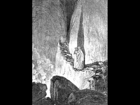 Carmelo Bene _ Lectura Dantis _ Inferno, Canto XXVI, vv. 76-142