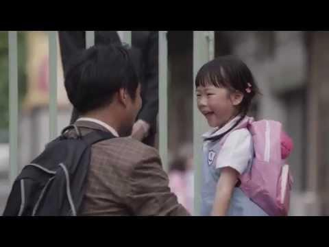 Kebohongan Seorang Ayah ( Jutaan Orang Menangis Karena Video Ini )