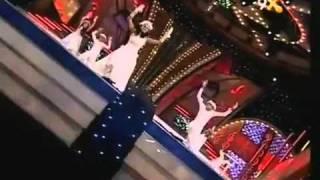 Yeh Hai Jalwa   Rakhi Sawant   Part 1