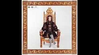 Keed - Regina (feat. Killa Fonic)