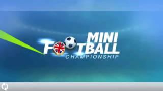 Mini Football Championship - Download Free at GameTop.com