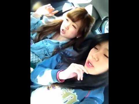 Xxx Mp4 Crazy Japanese Girl Xx Super Bass 3gp Sex