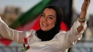 وطنيه فيديو كليب كويت الحبيبة HD العيد الوطني الكويتي 2017
