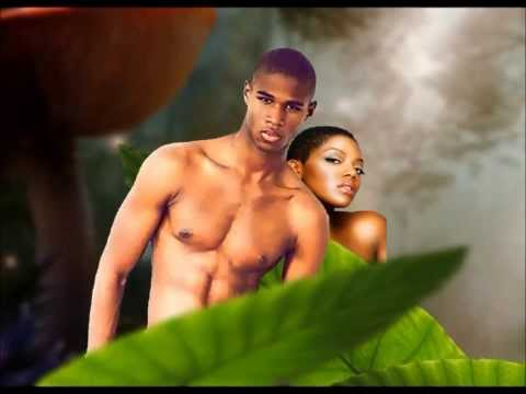 ADAM & EVE (THE TRUE STORY)