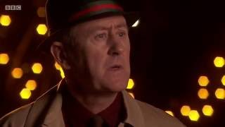 Goodnight Sweetheart S07E01 - Many Happy Returns