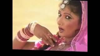 लहंगा में लगवादी इंटरनेट // Hottest Song || Bhojpuri Hot Songs 2015 new