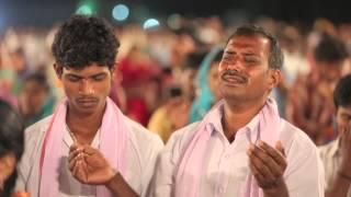 Nikkamu ra & Priyathama songs | Live Worship 2014 | Raj Prakash Paul