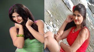 जानिए नेहाश्री कैसे बनी सुपरस्टार…! | Bhojpuri Superstar Actress Nehashree – The Untold Story