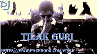 images Dj Remix Punjabi Hindi English Song October 2013 Tilak GuRi