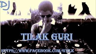Dj remix  punjabi,hindi,english song October 2013 - Tilak GuRi