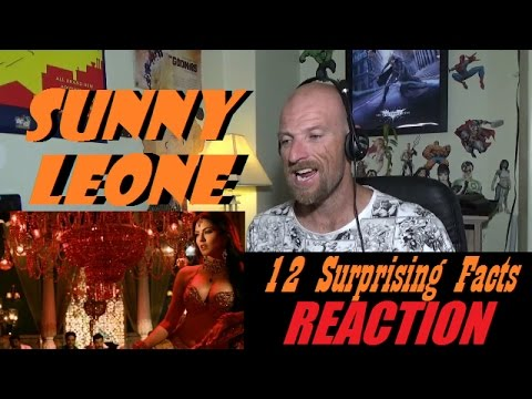 Xxx Mp4 Sunny Leone 12 Surprising Facts FTD Facts Reaction 3gp Sex