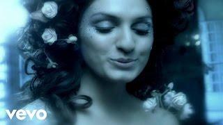 Akriti Kakar - Mehrmaa Ve Video