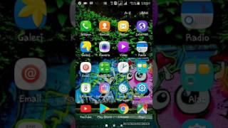 Cara download apk picsay pro gratis di uc browser