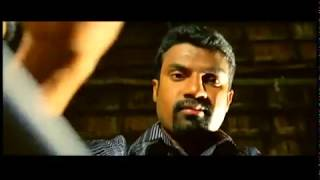 """Ranam"" New Tamil movie official theatrical trailer _BEACON MEDIA"