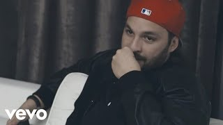 Download Swedish House Mafia - Don't You Worry Child ft. John Martin 3Gp Mp4